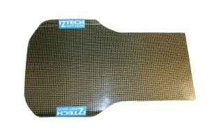 Iztech Kart Seats – Manufacturers of composite material ...